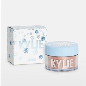 Other - Kylie's Merry Bright